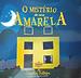O-Mist%C3%A9rio-da-Casa-Amarela_edited.p