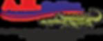 logo_ANGRÁFICA.png