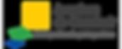 logotipo - Aventura de Construir.png