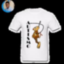Lojinha-do-Arthur---Canguru.png