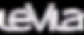 logo-LEVILA.png