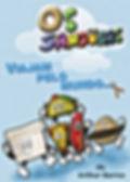 WhatsApp Image 2020-04-02 at 10.57.42 (2
