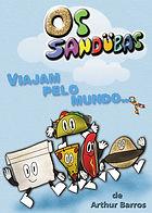 os sandubas