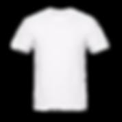 camiseta-branca.png