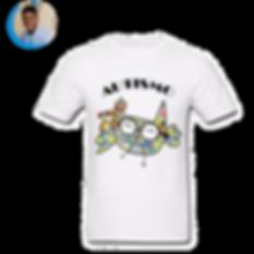 Lojinha-do-Arthur---Corujinha.png