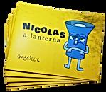 Nicolas-Lanterna---livro.png