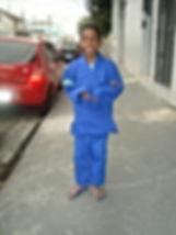 548545_2478164408757_1969813349_n.jpg
