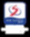 logo-Salesiano-2020.png