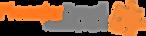 logo_planejarBrasil.png