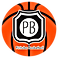 logotipo-Pirituba-Basketball.png