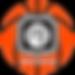 logotipo-Pirituba-Basketball.png