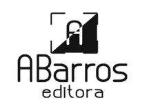 logotipo-ABarroseditora.png