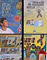 livros_GUI-BARROSO.jpg