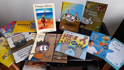 livros_ABarroseditora.jpg