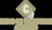 NOVO-logotipo_CiclodePalestras-AUTISMO-d