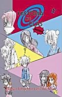 historia-de-clas.png