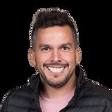 Rafael-Furtado---VPRH-Pearson_semfundo.p