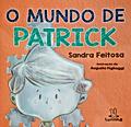 O-Mundo-de-Patrick_edited.png