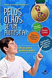Guilherme_Barroso.jpg
