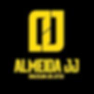 logotipo Almeida JJ.png