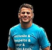 Felipe_Nilo_semfundo.png