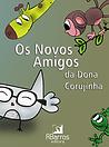 Capa-Nova_edited.png