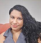 dra.-Cláudia-Oliveira.jpg