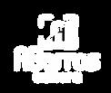 logotipo_ABarroseditora_Branco.png
