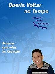 OPÇÃO3jpg.jpg