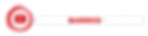 LOGO-YOUTUBE-ARTHUR_branco.png