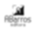 logotipo_ABarroseditora.png