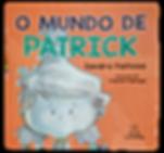 O-Mundo-de-Patrick.png