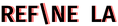 RLA Logo.png