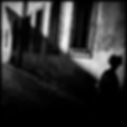 bredun edwards black and white street photography