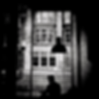 bredun edwards black and white street photography instagram