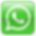 Icono-Whatsapp.png.png