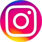 283-2831746_insta-icon-instagram.png