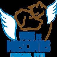 Logo Valle de Mascotas.png