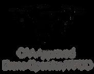 logo4(V4).png