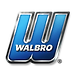 Walbro-Logo-Small.png