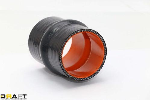 "Mangote silicone ""2,75""Hump - 7cm"