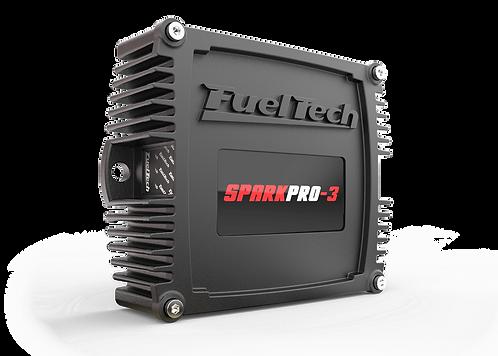 Spark Pro 3+ chicote