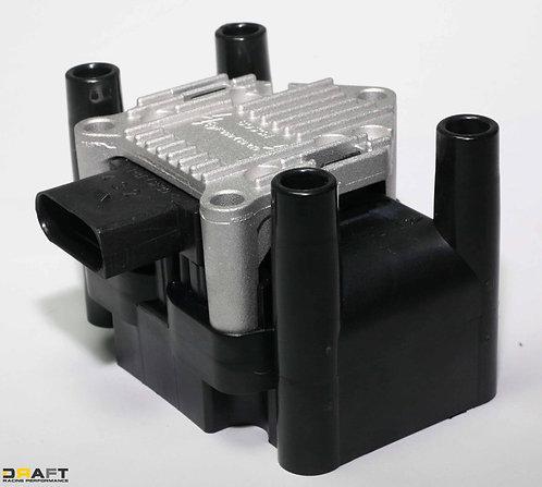 Bobina Gol G4 G5 - Bosch