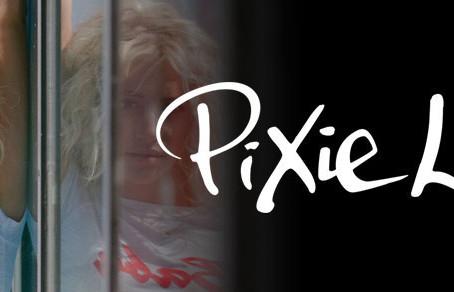 Pixie Lott Saturday 18th August
