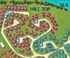 Blue Dolphin Hill Top 4 Map.jpg