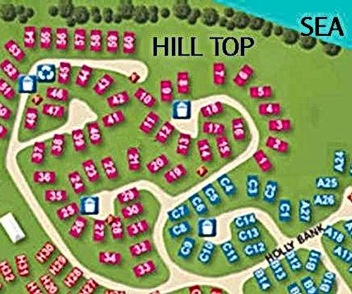 Blue Dolphin Hill Top 4 Map.jpg