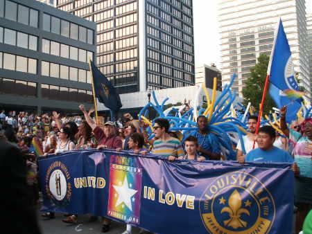 2013 Pride Parade Teaser.jpg