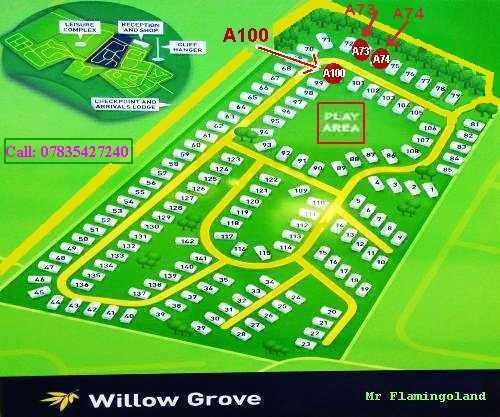 Willow grove map 2022 .jpg