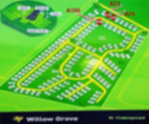 flamingoland willow grove map Jan2020.jp