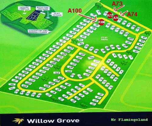 flamingoland willow grove map Jan2020.jp
